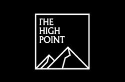 highpoint